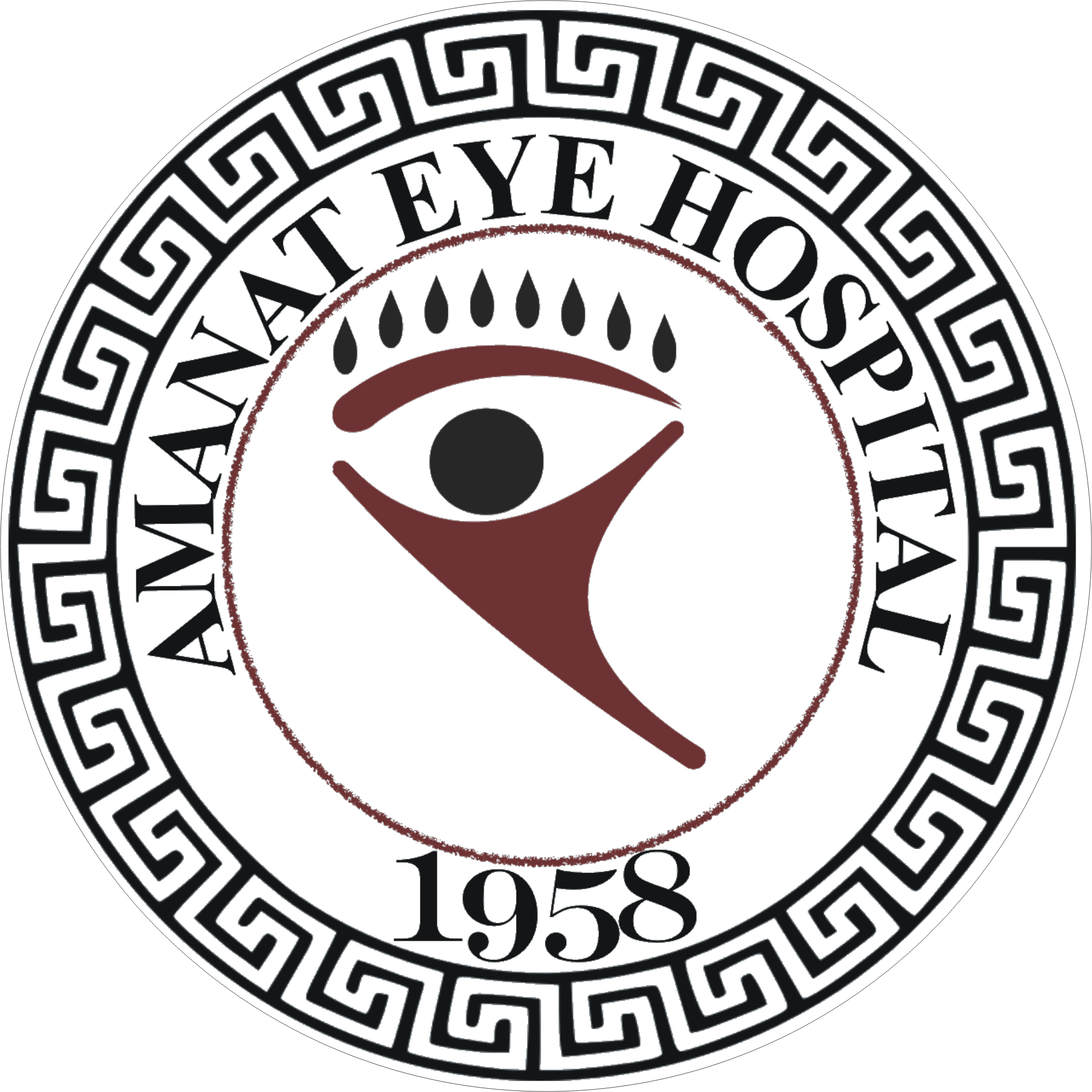 Amanat Hospital - Best Eye Hospital Pakistan